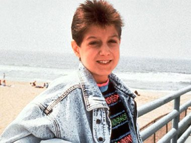 Ryan White: Raised Awareness of AIDS