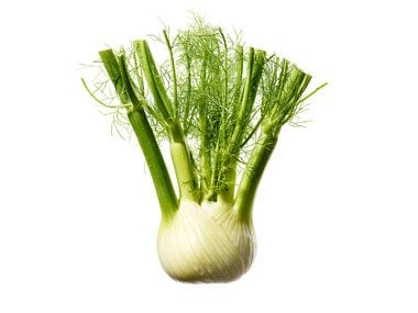 Foods That Heal: Fennel or chamomile tea