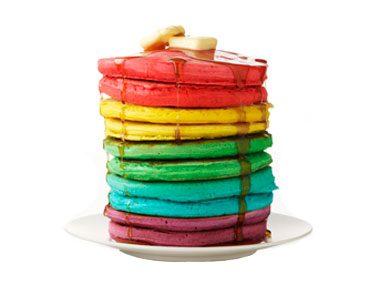 madcap-pancakes-02-sl