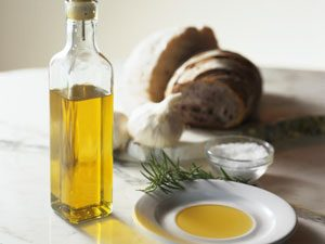 Could the Mediterranean Diet Save Your Life?