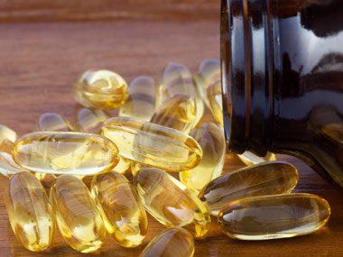 Pop a fish oil supplement.