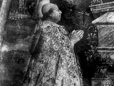 It's Almost Impossible For a Modern Pope To Be the Worst Pope In History