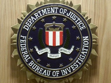 11 Fascinating Facts About the FBI You Won't Believe Are True