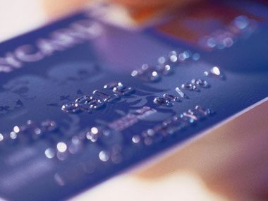 The Worst Credit Card for Small Businesses?