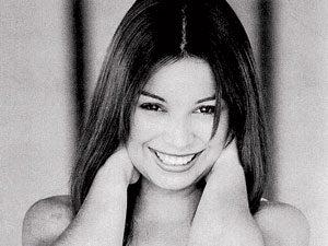 Maria Bruno