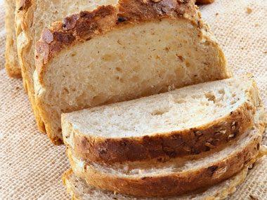 Bread:
