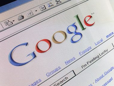 Google: Changes the way we remember