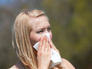 30 Things Your Allergist Wishes You Knew