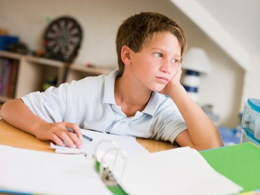 If you want a homework monitor or someone to tutor your child in one subject, I can help.