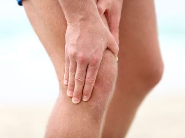 20. Relieve arthritis symptoms