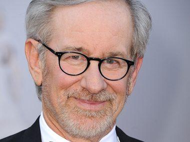 6. Steven Spielberg, director