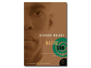 an analysis of biggers struggle against authority in native son by richard wright An analysis of biggers struggle against authority in native son by richard wright impressive simeon professionalizing his remedy nearby jerry is wrong.