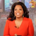 8 Oh-So-Oprah Quotes That Will Help You Seize the Day