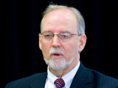 93. Ken Powell, CEO, General Mills
