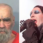 14 Celebrity Death Hoaxes You Probably Fell For