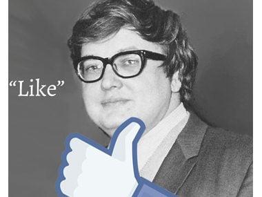 Thumbs Up: Roger Ebert's Funniest Zingers