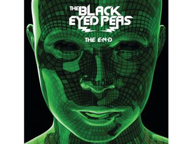 """I Gotta Feeling,"" The Black Eyed Peas"