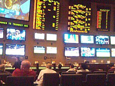 weird-jobs-sports-betting-sl