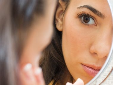 13 Things Your Dermatologist Won't Tell You | Reader's Digest