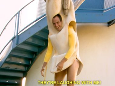 Arrested Development Quiz: Is Your Family More Bananas Than the Bluths?