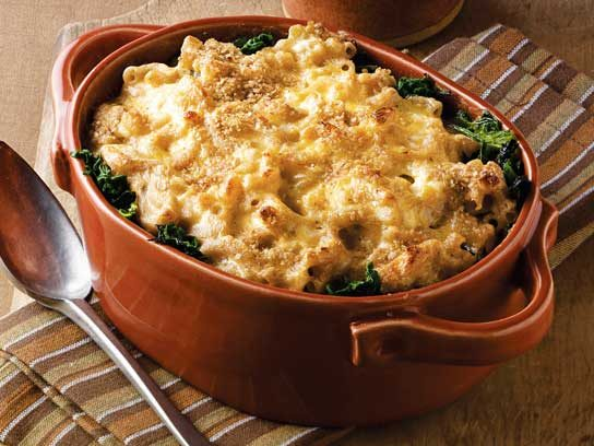 11 healthy casserole recipes for diabetics readers digest taste of home forumfinder Images
