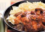02-chicken-cacciatore-slow-cooker-fsl