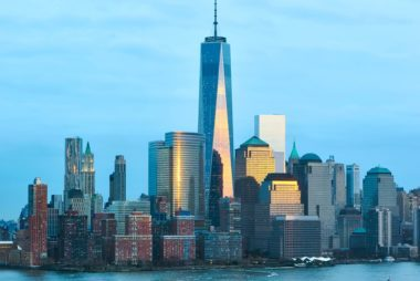 02-interesting-facts-about-world-trade-center-one-219448510-haveseen