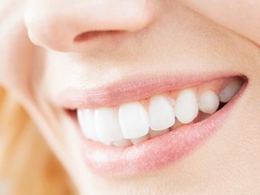 4. Dentist