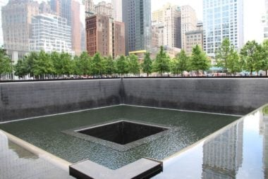 05-interesting-facts-about-world-trade-center-one-680996602-YassIlhem