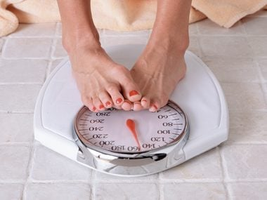 Easy Ways to Lose Weight: 50+ Ideas