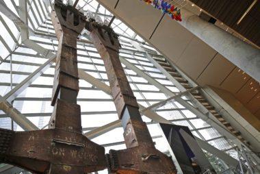 06-interesting-facts-about-world-trade-center-one-EDITORIAL-8957343e-AP-REX-Shutterstock