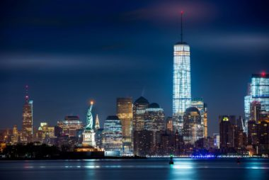 07-interesting-facts-about-world-trade-center-one-274465769-mandritoiu