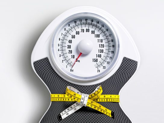 Prediabetes Mistake #1: Thinking a Little Weight Loss Won't Help
