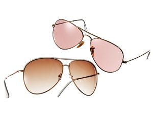 Why Do Sunglasses Cost What They Cost?