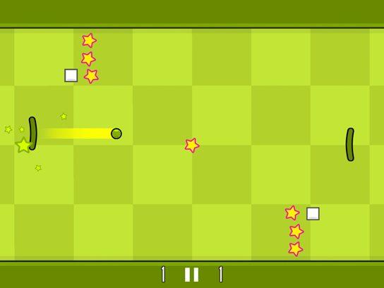 """If you like ping-pong, try: TNNS (<a href=""""http://tnns.rabbx.com"""">tnns.rabbx.com</a>)"""