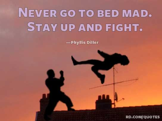 Funny Sleep Quotes Phyllis Diller