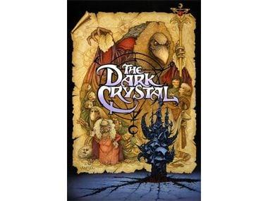 The Dark Crystal (PG)