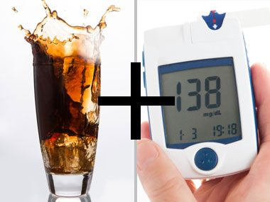 The best and worst drinks for diabetics reader s digest