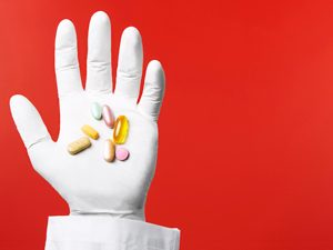 What Vitamins Should I Take? Secrets Doctors Tell Their Friends