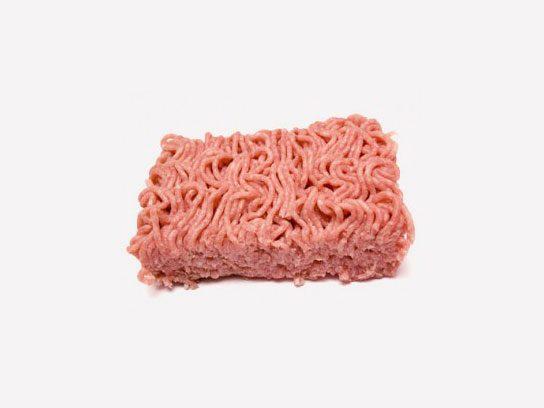 Fake Beef: Modern Meadow