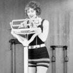 Here's What Weight-Loss Advice Looked Like Nearly 100 Years Ago