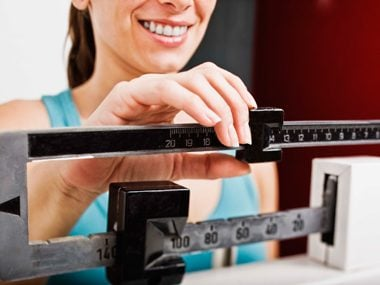 White bean extract weight loss side effects photo 10