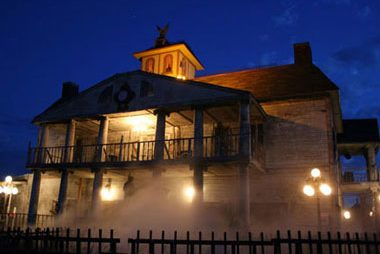 11-haunted-houses-thrillvania-sl