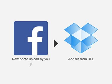 Back up your Facebook photos.