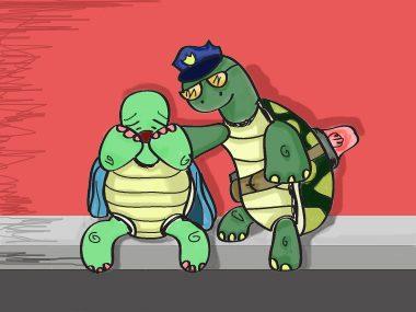 hilarious-jokes-turtle-cartoon