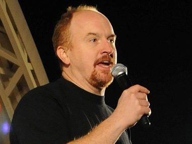 Louis CK Quotes Stand Up