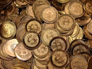 All the Bitcoins. Price Tag: $1 Billion