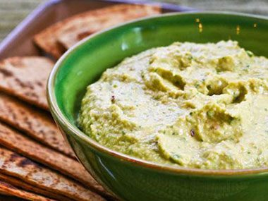 parsley-hummus-sl