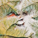 Cool Photography: Google Faces Finds Smiles from Space