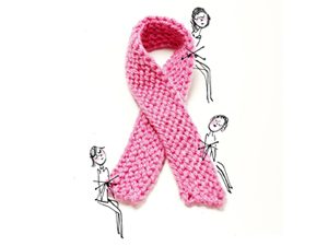 breast cancer health